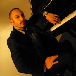 pianoforte: carlo de gregorio