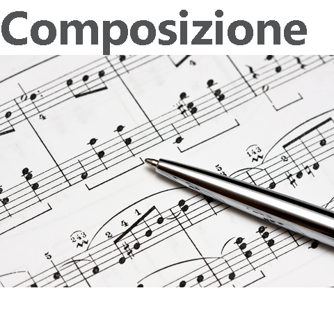 ComposizioneMusicale2