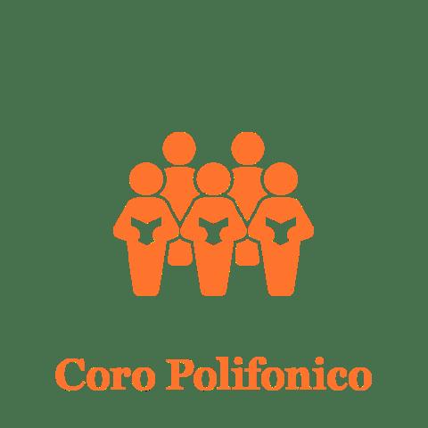 Coro-Polifonico
