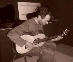 Leonardo-De-Gregorio