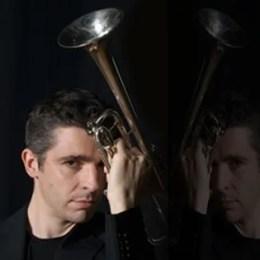 Marco Braito - music academy