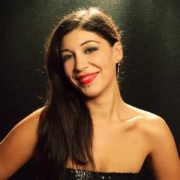 Valentina Ciaffaglione