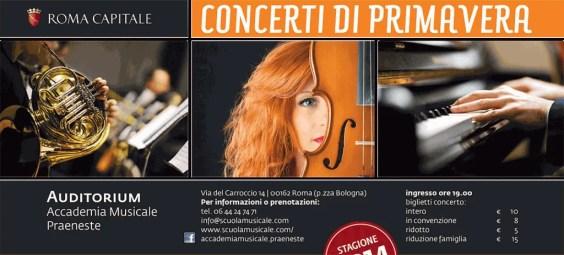 concerti-old