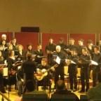 Cori polifonici – Tor Vergata Eventi passati Accademia Musicale Praeneste