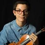13 marzo – magia di corde Eventi passati Accademia Musicale Praeneste