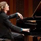 10 aprile – Piano Recital Eventi passati Accademia Musicale Praeneste