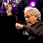 Eduardo Hubert musica da camera musica da camera old Accademia Musicale Praeneste