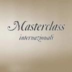 richiesta masterclass Master passati Accademia Musicale Praeneste