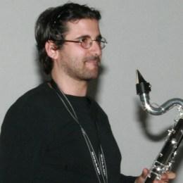 Massimo-Munari, Americhe