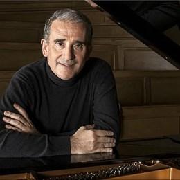Sandro-De-Palma: i miti nella musica