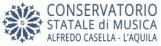 programmi preaccademici conservatorio l'aquila