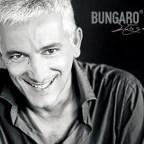 Tony Bungaro Stage Master passati Accademia Musicale Praeneste