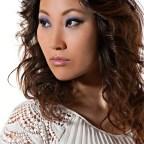 Ilia Kim docenti di pianoforte Accademia Musicale Praeneste