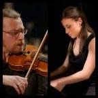 4 mar – Capriccio concerti 2015-2016 Accademia Musicale Praeneste