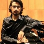 13 Mag – Il solista concerti 2015-2016 Accademia Musicale Praeneste