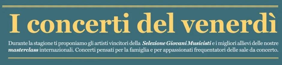 manifesto-concerti-2016_WEB