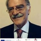 Fausto Di Cesare – Pianoforte Maestri di Alto Perfezionamento Accademia Musicale Praeneste