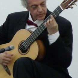 marcos vinicius chitarra