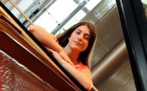 pianista: batsashvili-mariam