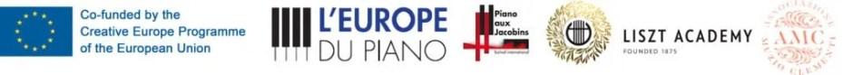 europe du piano: florian noack
