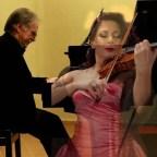 26 ott – concerto inaugurale concerti 2018-2019 Accademia Musicale Praeneste