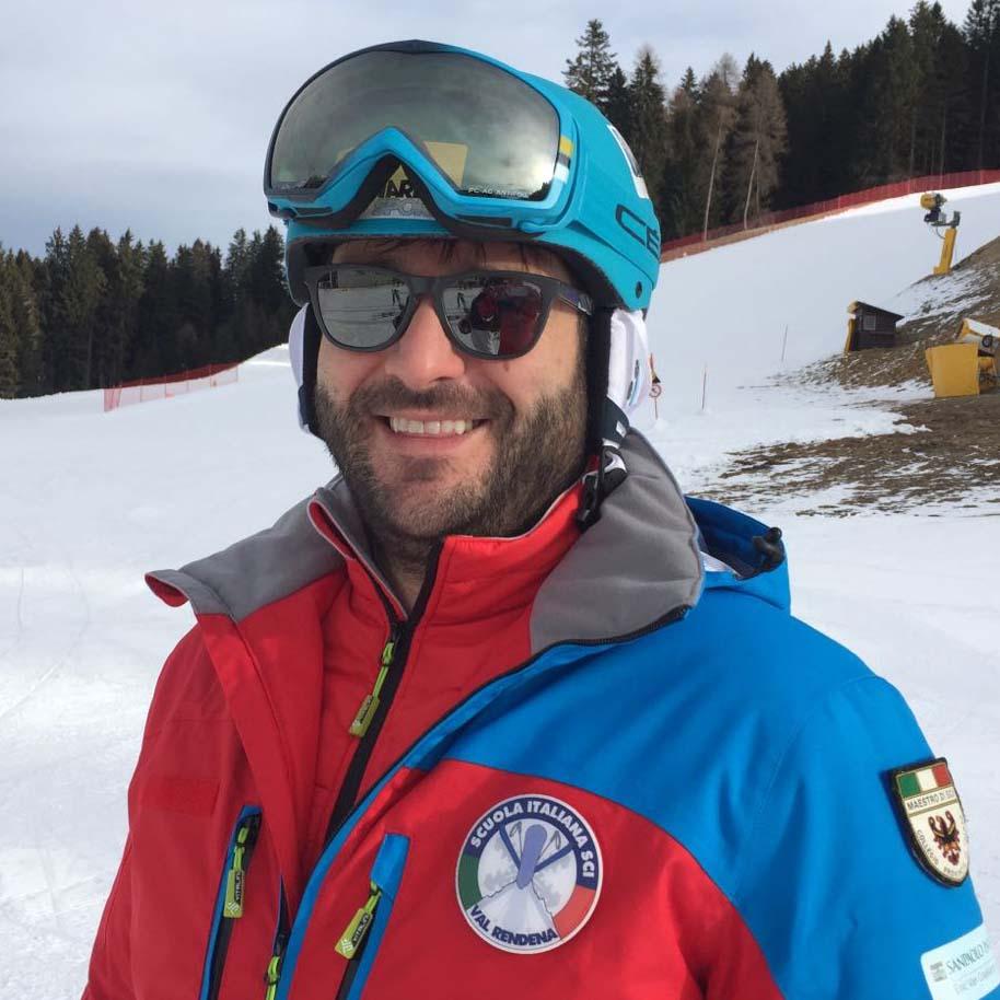 Thomas Collini