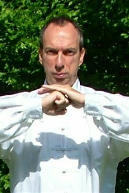 Il Maestro Francesco Curci