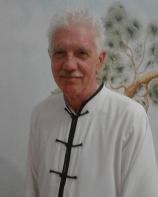 Giovanni Strada