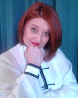 Stefania Bozzato