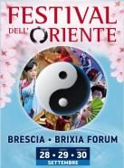 Festival dell'Oriente Brescia