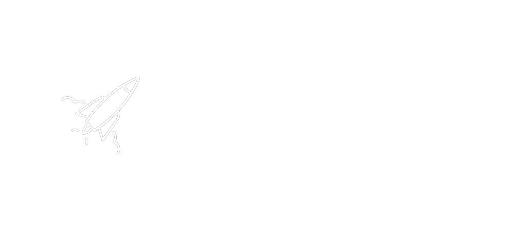 la selezione dei colori header