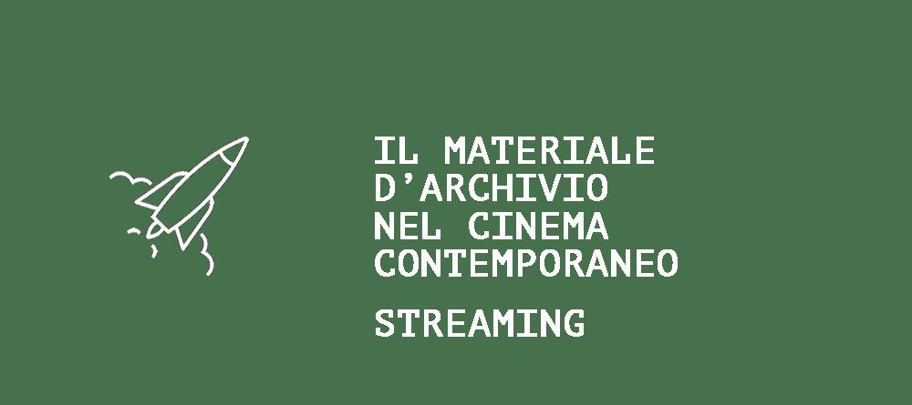 il-materia-di-archivio-cinema-streaming