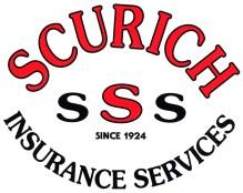 Scurich Insurance Services
