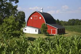 Farm Safety Rules