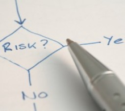 Risk Management Consulting
