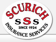 Scurich Insurance Services, Watsonville, California