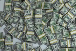 Scurich Insurance Services, CA, Money