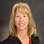 Scurich Insurance Services, CA, Mary Myrick Sunkler