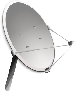 Scurich Insurance Services, CA, Car accidentScurich Insurance Services, CA, Easter Egg HuntScurich Insurance Services, CA, Car accidentScurich Insurance Services, CA, Satellite Dish