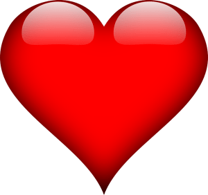 Scurich Insurance Services, CA, Heart health