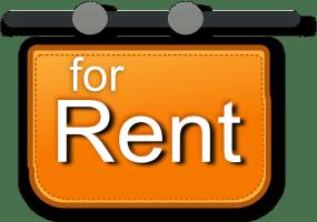 Scurich Insurance Services, CA, Rent