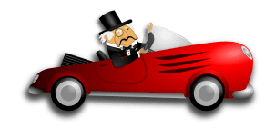 car guy