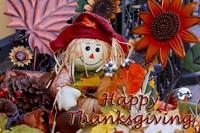 thanksgiving-2-small