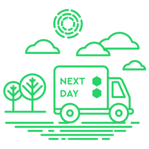 scurri-next-day-deliveries