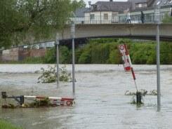 flood area 2