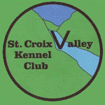 St. Croix Valley Kennel Club