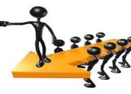 Consultations - Leaders Forum