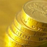 post - Funding Opps - Cash4