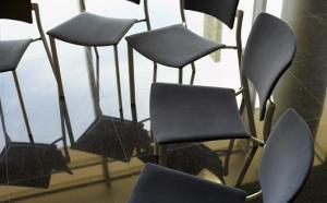 post - Office Furniture - Chairs