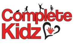 Complete-Kidz
